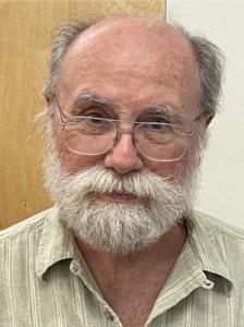 Paul Gaudreau - Board Member